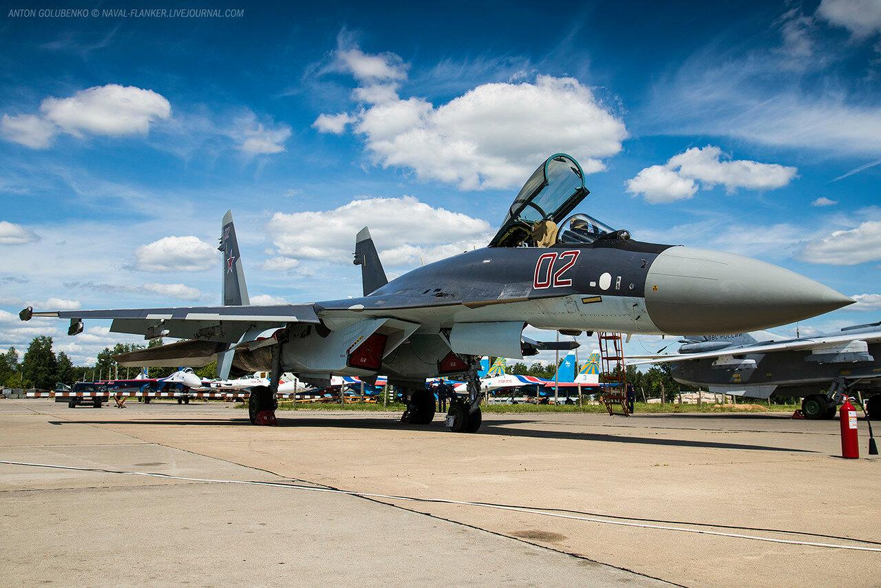Russian Military Photos and Videos #3 - Page 4 0_9830e_79cfba9d_XXXL