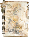 JournalBook.png
