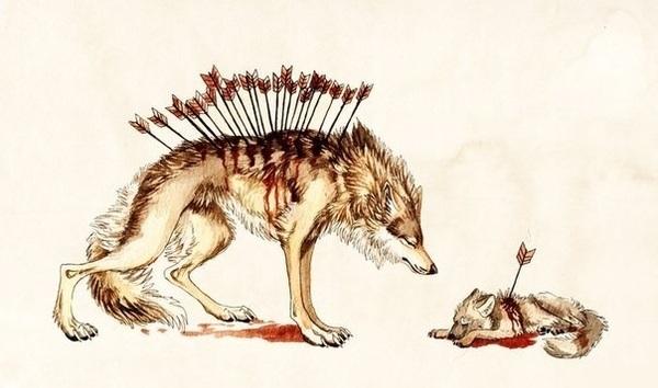 animal-art-красивые-картинки-волки-родители-1690592.jpeg