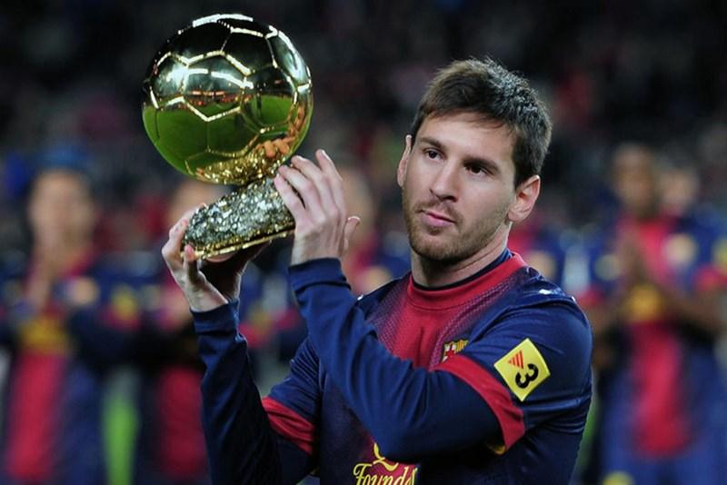 Рейтинг Forbes: Самые высокооплачиваемые спортсмены мира
