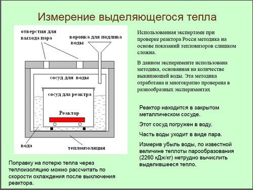 https://img-fotki.yandex.ru/get/15486/223316543.25/0_18bd30_6ad3f9a0_L