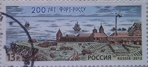 2012 форт-росс 13