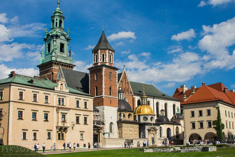 Krakow-107.jpg