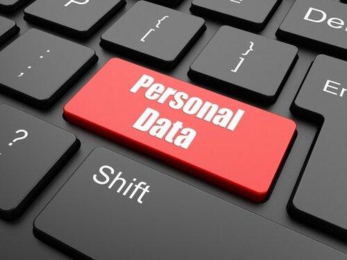 personal-data-keyboard-image-shutterstock-510px.jpg