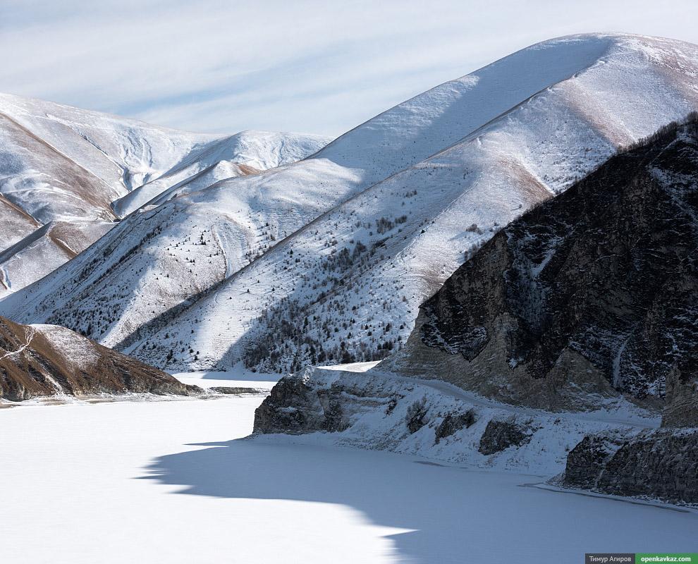 Zimnyaya-chechnya-46-foto