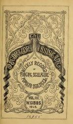 Книга The Decorators assistant. Part. 3-5