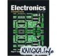 Книга Electronics: A Complete Course