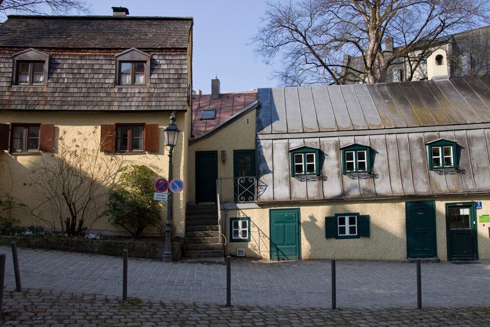 Haidhausen07.jpg