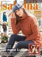 Книга Sabrina № 10 2015