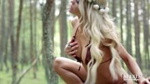 http://img-fotki.yandex.ru/get/15486/322339764.16/0_14c915_34c33d71_orig.jpg