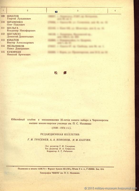 CHVVMU-Sevastopol-1939-1974-066.jpg