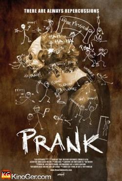 The Prank - Der Streich (2013)