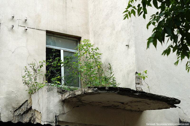 02. Бол. Пироговская ул. д51. 13.06.14.04..jpg