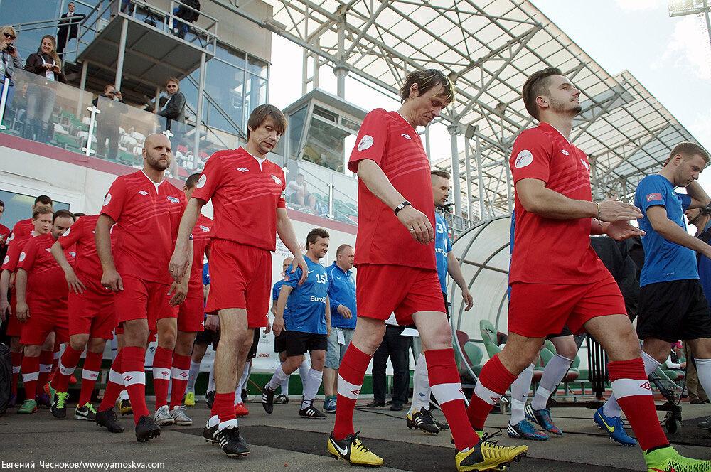 Лето. Арт-футбол. Россия-Эстония. 10.06.15.45..jpg