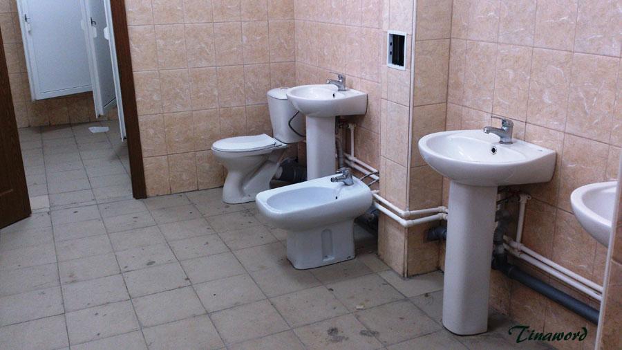 биде-в-общественном-туалете.jpg