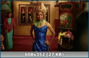 http//img-fotki.yandex.ru/get/156/46965840.32/0_10e4b0_5017e6ff_orig.jpg