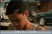 http//img-fotki.yandex.ru/get/156/46965840.33/0_10e4cc_2f328ca8_orig.jpg