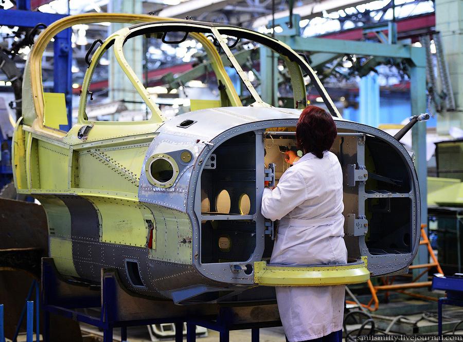 Kamov Ka-52 Alligator: el nuevo carro del infierno - Página 2 0_c265c_25fb0e77_orig