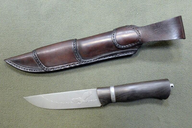 нож2.jpg