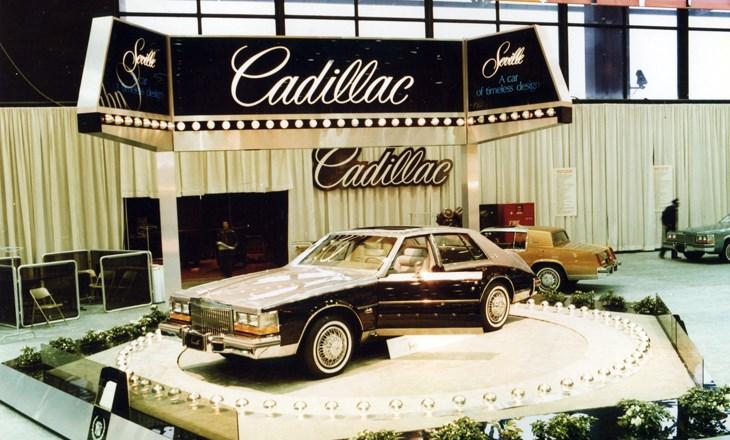 1980CadillacSevilleWeb22.jpg