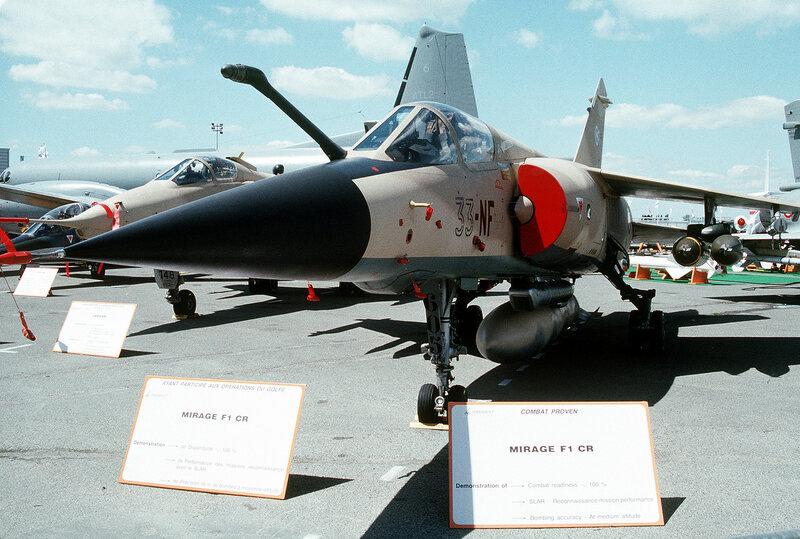 DN-ST-92-01619