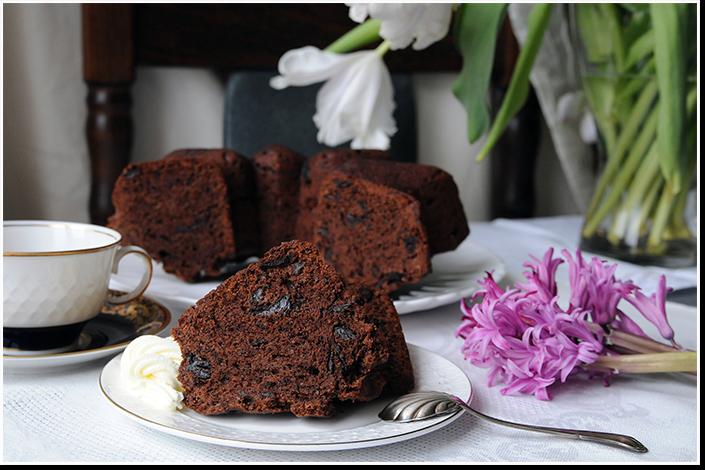 шоколадный кекс 2.png