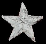 natali_design_xmas_star5.png