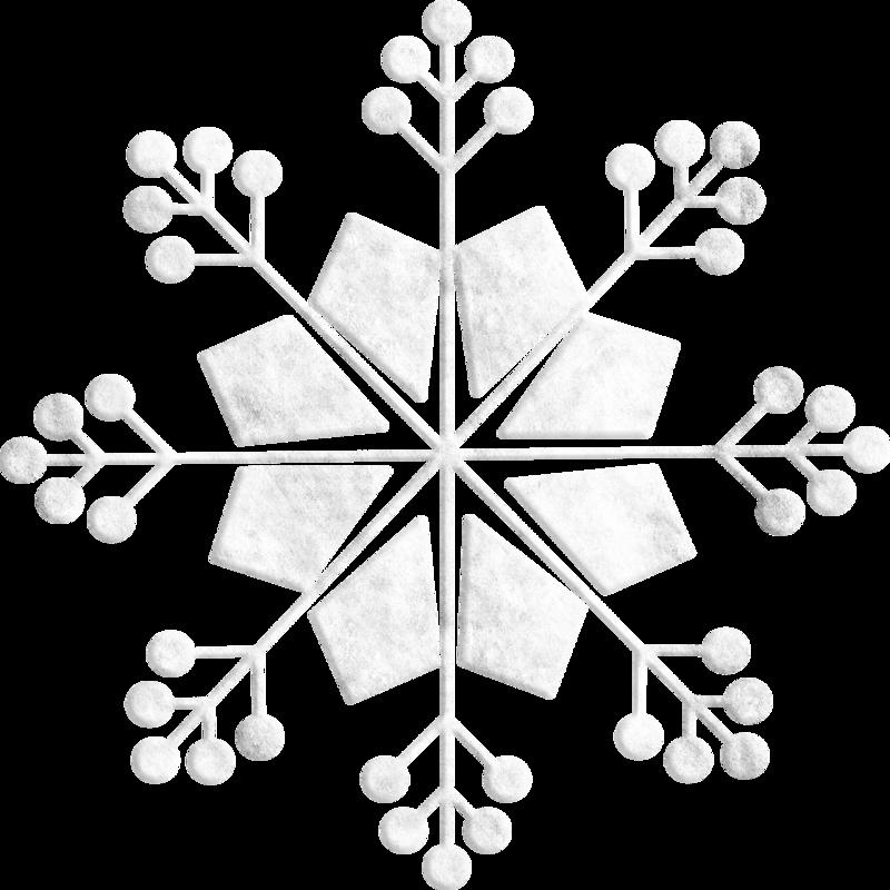 natali_14_winter_doodle7b.png