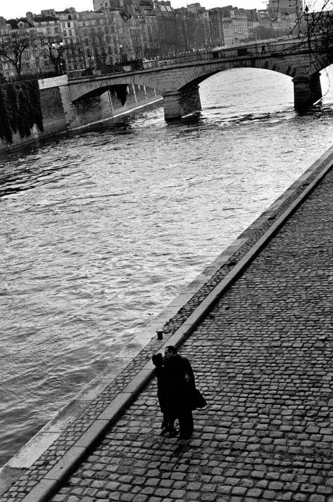 Paris n'existe pas, Peter Turnley1280.jpg