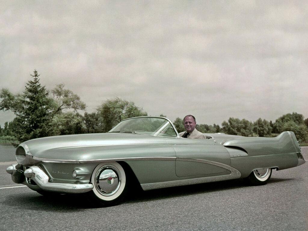 GM LeSabre Concept Car '1951 11.jpg