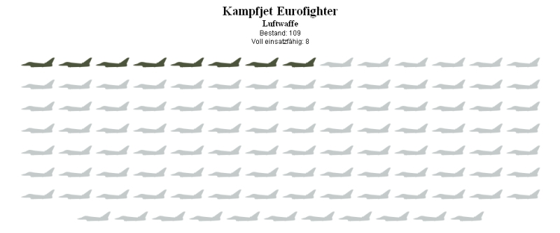 eurofighter.bmp