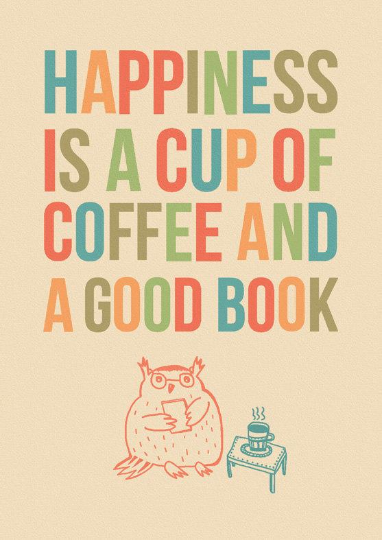 Счастье - это чашка кофе и хорошая книга.jpg