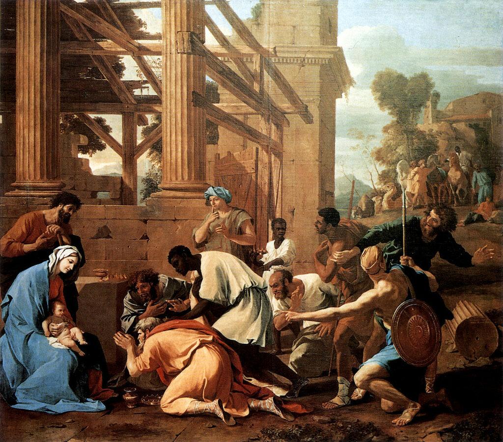 1164px-L'Adoration_des_mages,_1633,_Dresde,_Gemäldegalerie.jpg