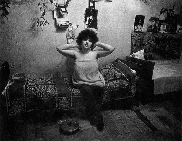 Перипетии проституции и секса в СССР. 1920-1991 г. ( 40 фото ) 18 + 119.jpg