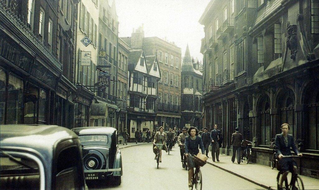 1944 Cambridge street.jpg