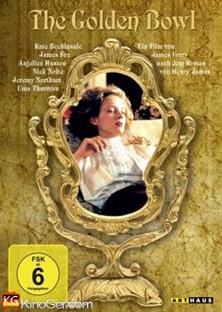 Die goldene Schale (2000)
