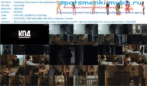 http://img-fotki.yandex.ru/get/15487/14186792.1ba/0_fd1d7_a3c2e687_orig.jpg