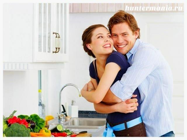 50 полезных кухонных советов!