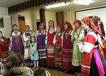 Дни памяти священномученика Георгия Извекова - настоятеля Донского храма