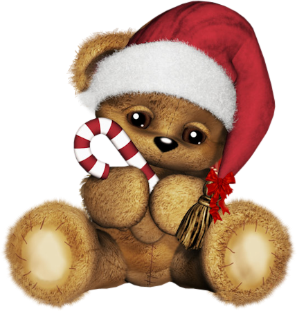 Christmas ClipArt #16 (163).png