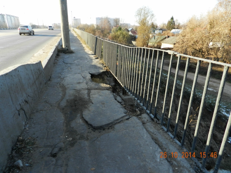красинский мост  14.JPG