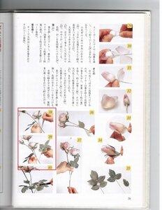 Роза - царица цветов 2 - Страница 30 0_1142b0_5f2a894c_M