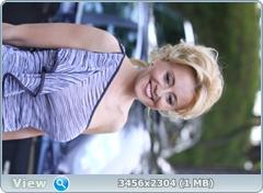 http://img-fotki.yandex.ru/get/15487/192047416.5/0_d87a6_208f49c2_orig.jpg
