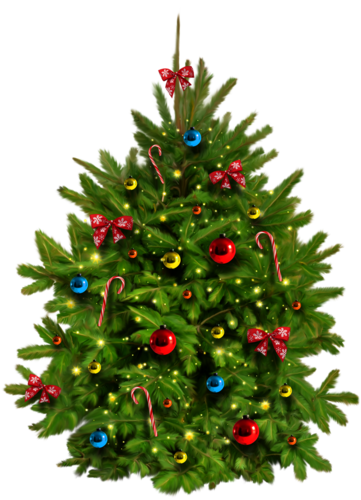 MRD_SnowyDreams-christmas tree.png