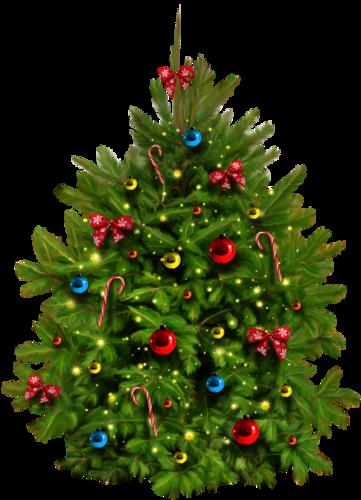 MRD_SnowyDreams-christmas tree.png