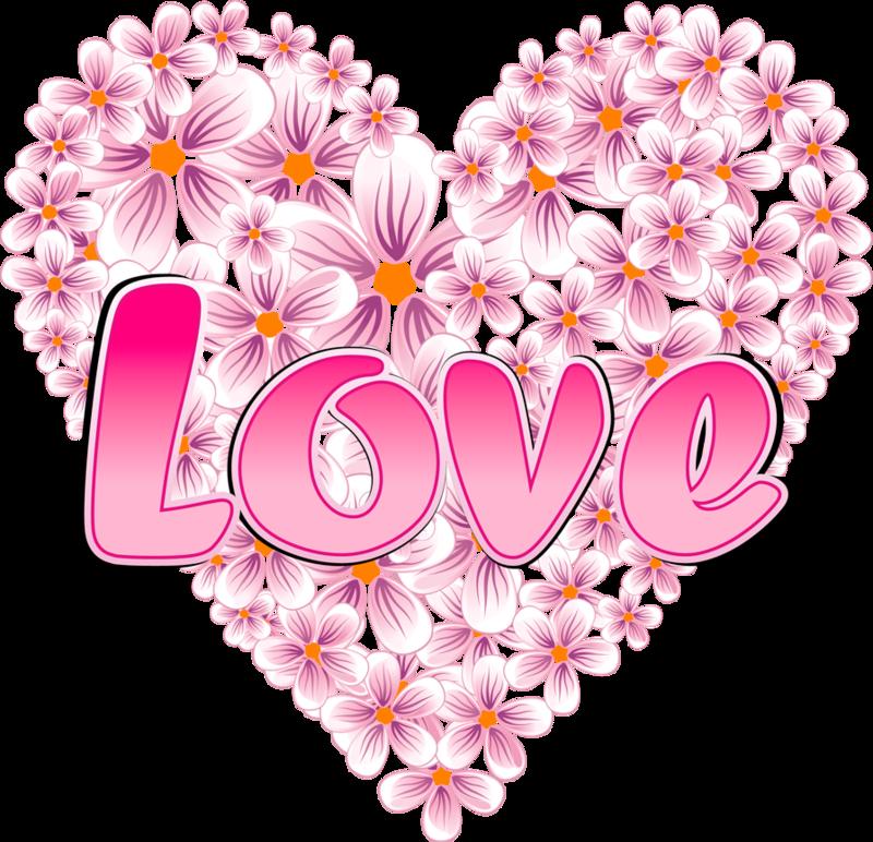 Valentijn_d (110).png