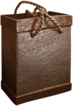 20_Christmas gifts (59).png