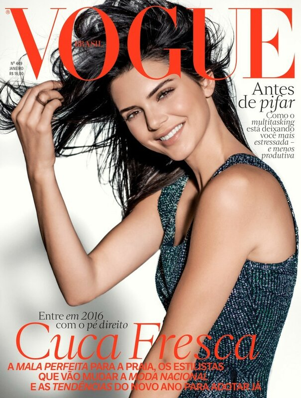 kendall-jenner-by-russell-james-for-vogue-brazil-january-2016
