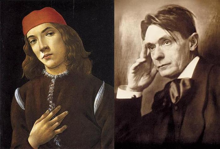 Самые известные оккультисты в истории