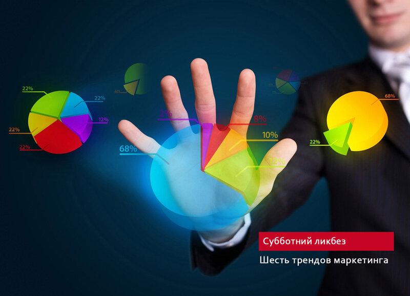 Analyze-your-market-potential-copy.jpg